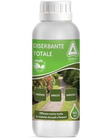 Diserbante Totale Gliphogan Top Cl 500 ml